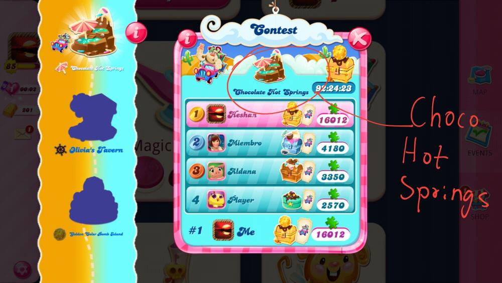 Screenshot_20210617-230556_Candy Crush Saga.jpg