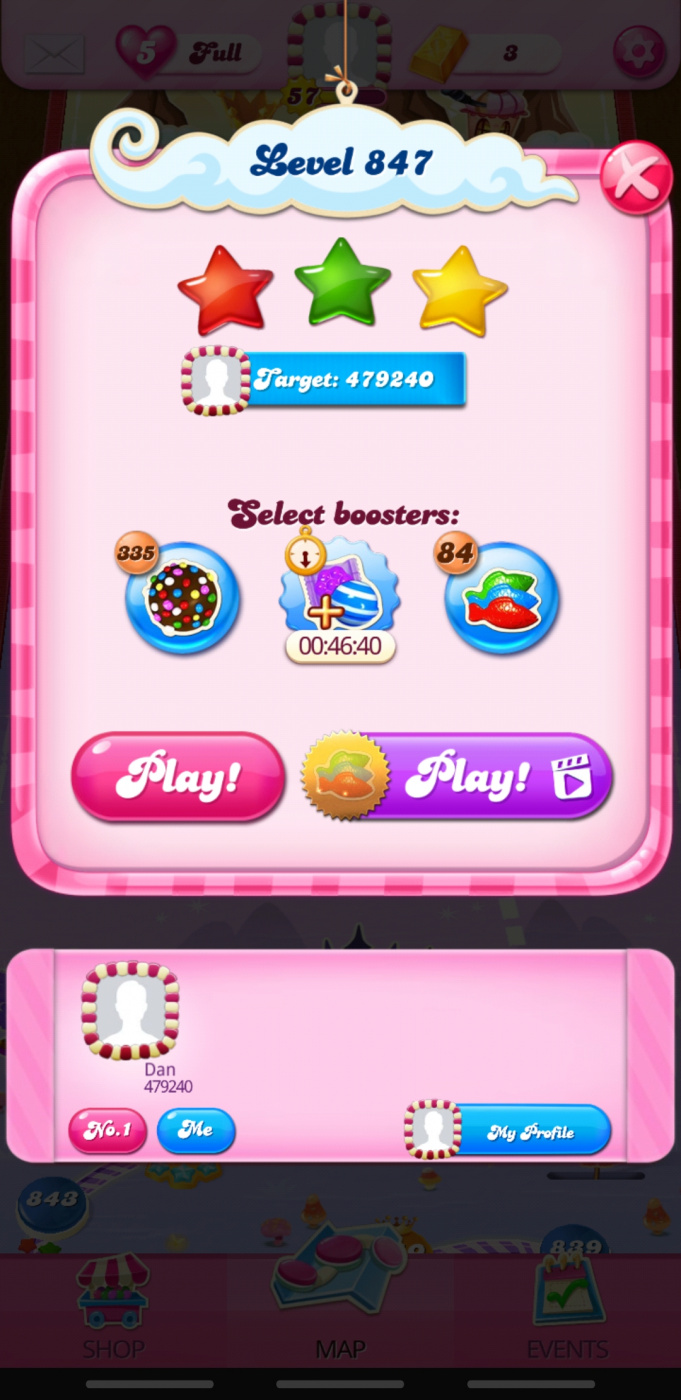 Screenshot_20200423-221004_Candy Crush Saga.jpg