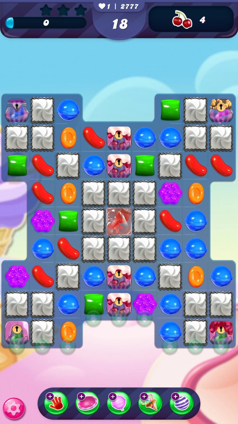 Screenshot_٢٠٢٠٠٤١٩-٢٢٢٤٣٣_Candy Crush Saga.jpg