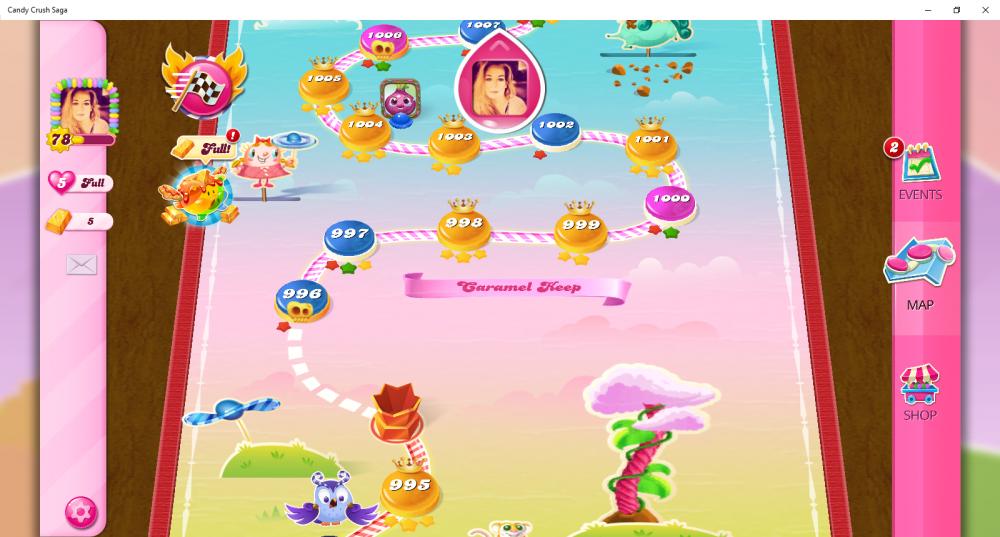 Candy Crush Saga 3_31_2020 6_24_11 PM.png