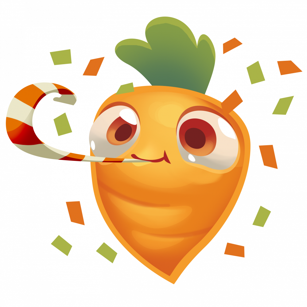 CarrotHiRes_Party.png