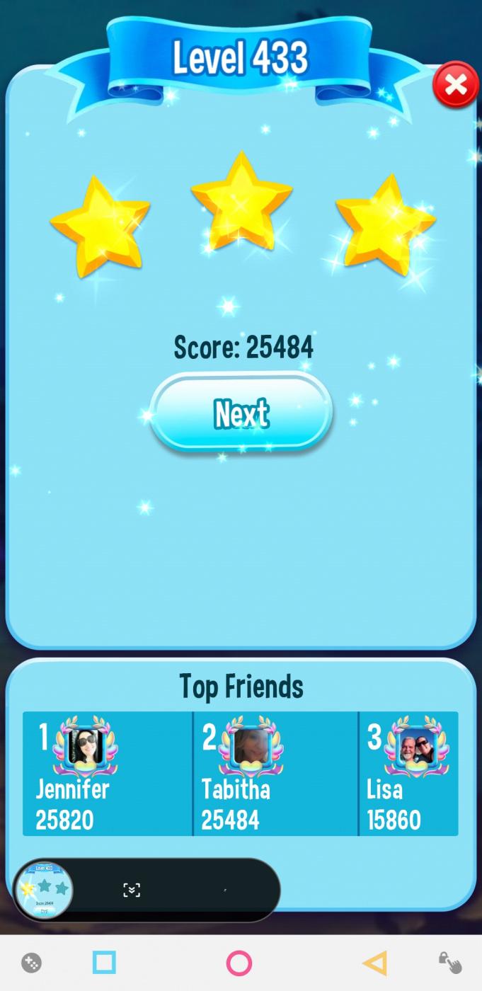 Screenshot_20200410-230601_Pet Rescue Saga.jpg