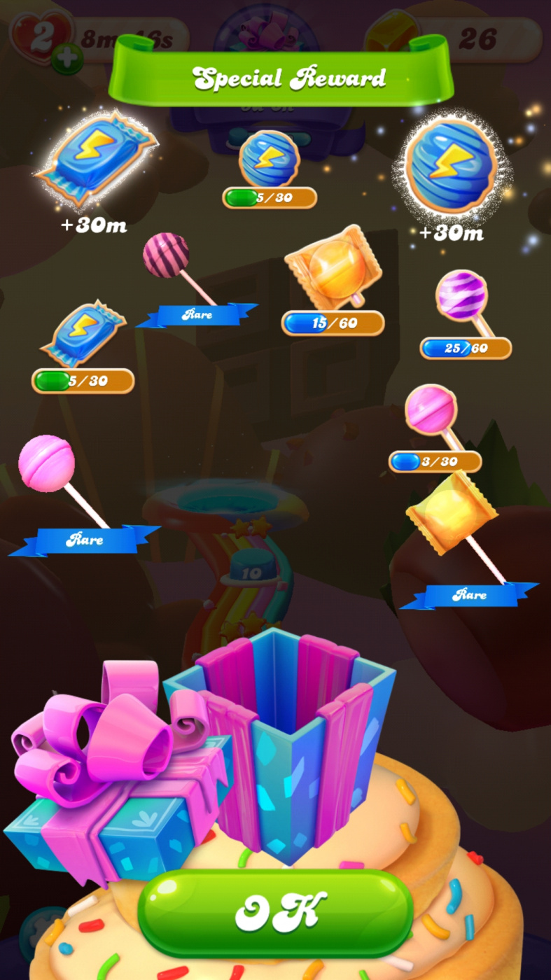 Screenshot_20200610-045012_Candy Crush Friends.jpg
