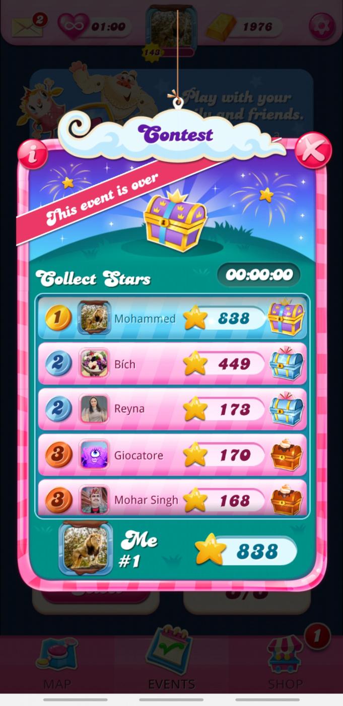 Screenshot_٢٠٢١٠٣٠٨-١٣٠٥١٤_Candy Crush Saga.jpg