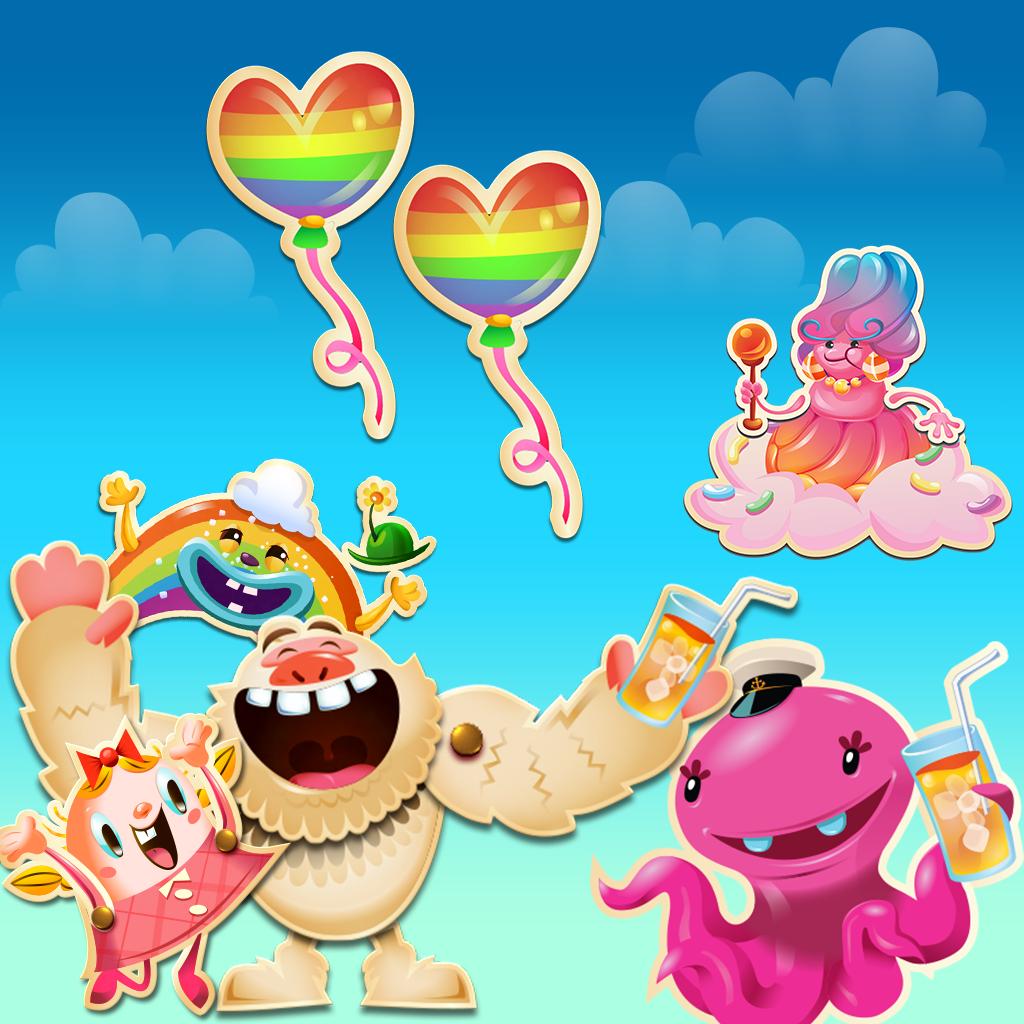 Pride event ccs.png