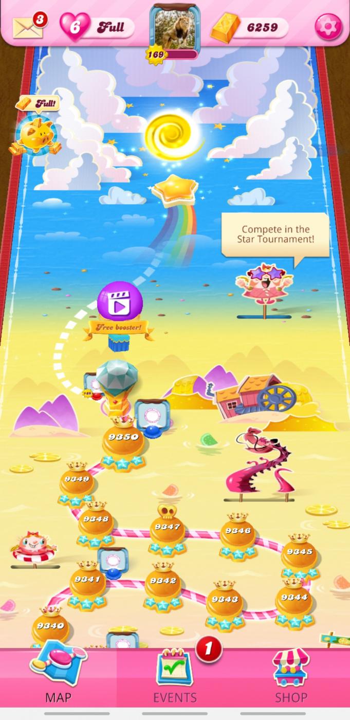 Screenshot_٢٠٢١٠٥١٥-٢٠٢١٥٥_Candy Crush Saga.jpg