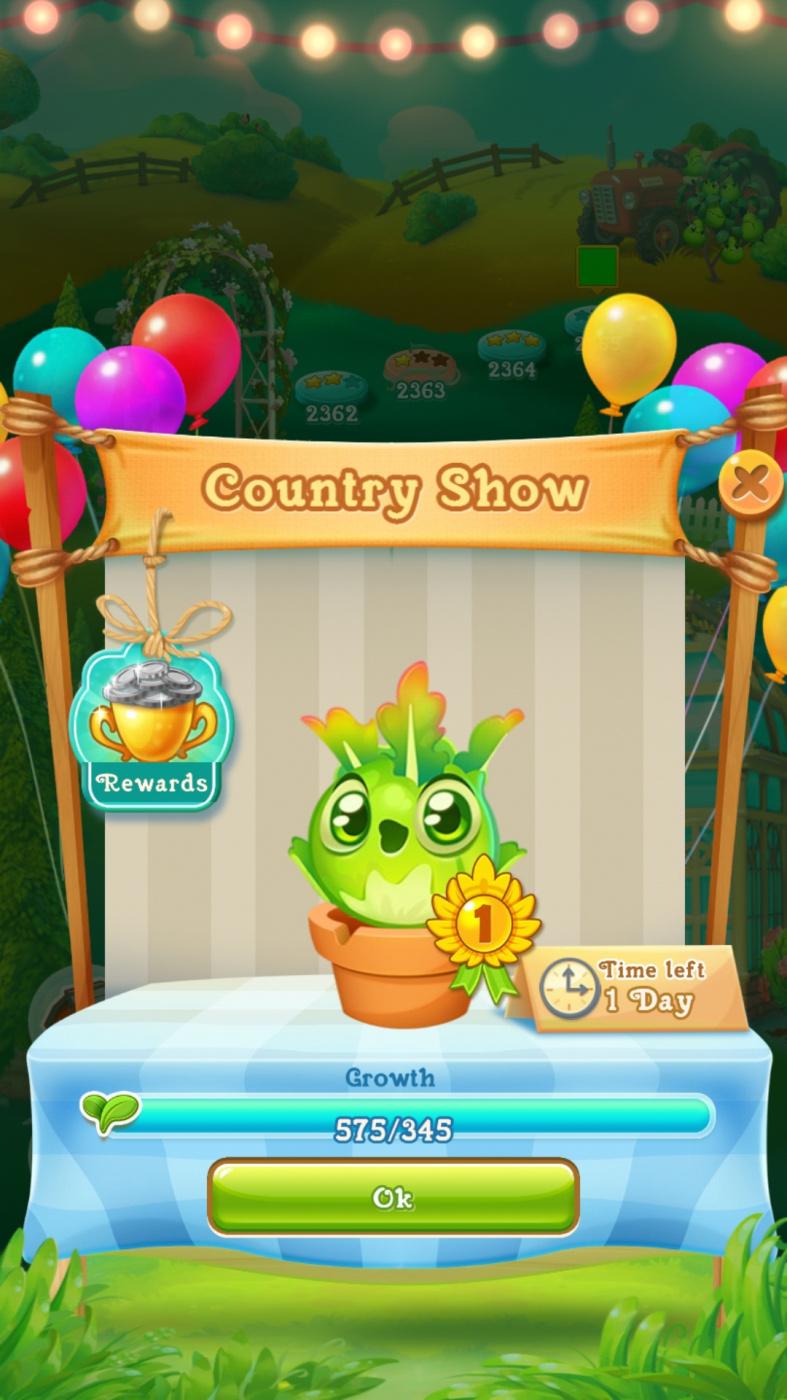 Screenshot_20210124-163311_Farm Heroes Super Saga.jpg