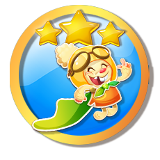 Badges Champion CCSJelly.png