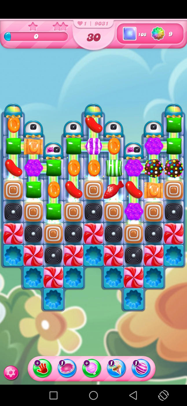 Screenshot_20210325_063800_com.king.candycrushsaga.jpg