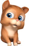 tabbyCat_pose3 small.png