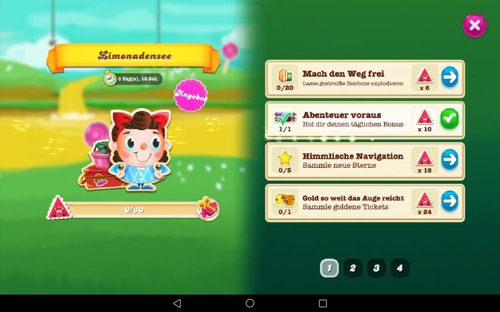 Screenshot_20200701-200116.jpg