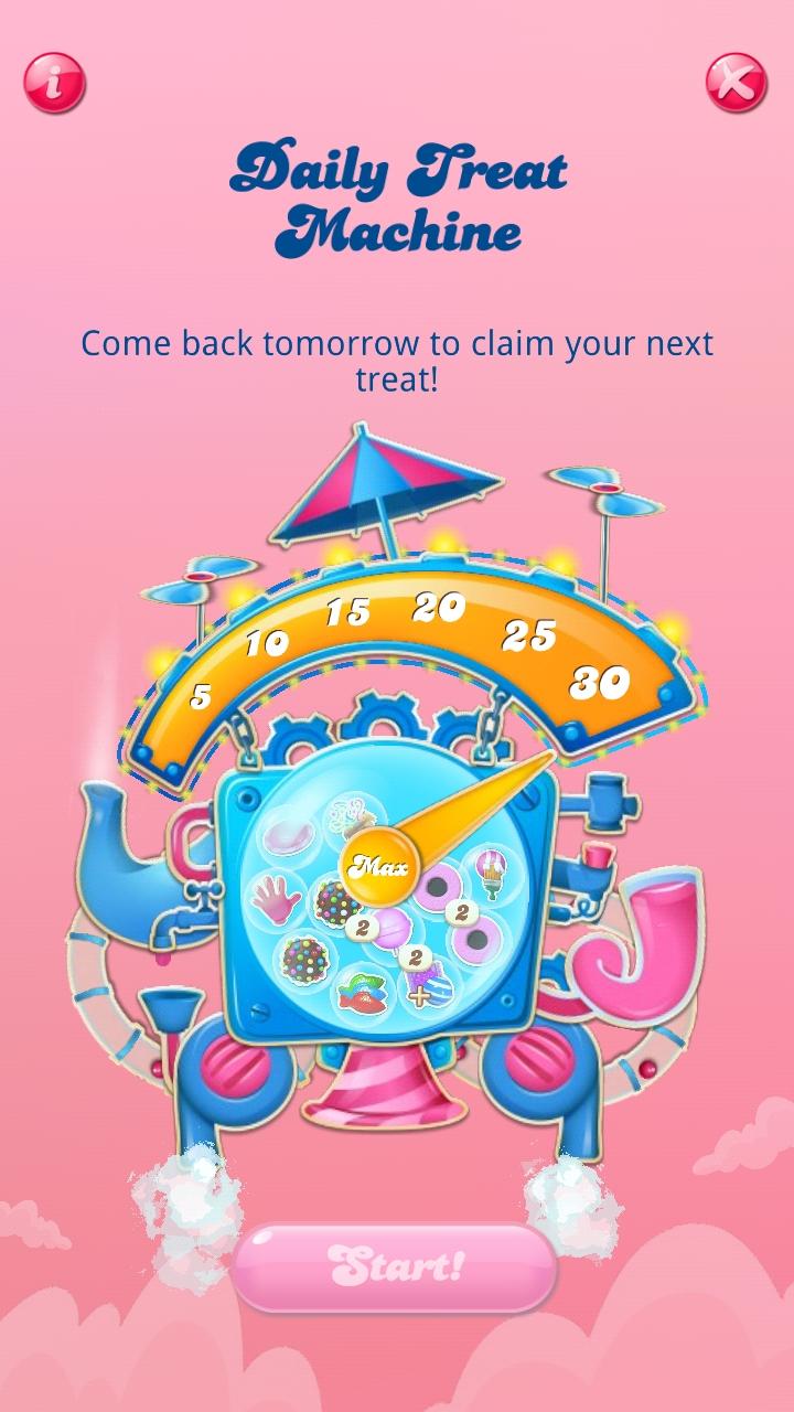 Screenshot_20210916-203706_Candy Crush Saga.jpg