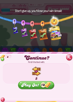 CandyCrushSaga_Candy_Necklace_3.png