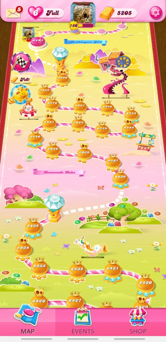 Screenshot_٢٠٢١٠٤١٨-٢١٢٩٣٠_Candy Crush Saga.jpg