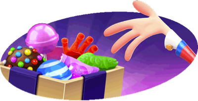 assets-graphics-branding-candy-box@2x.png