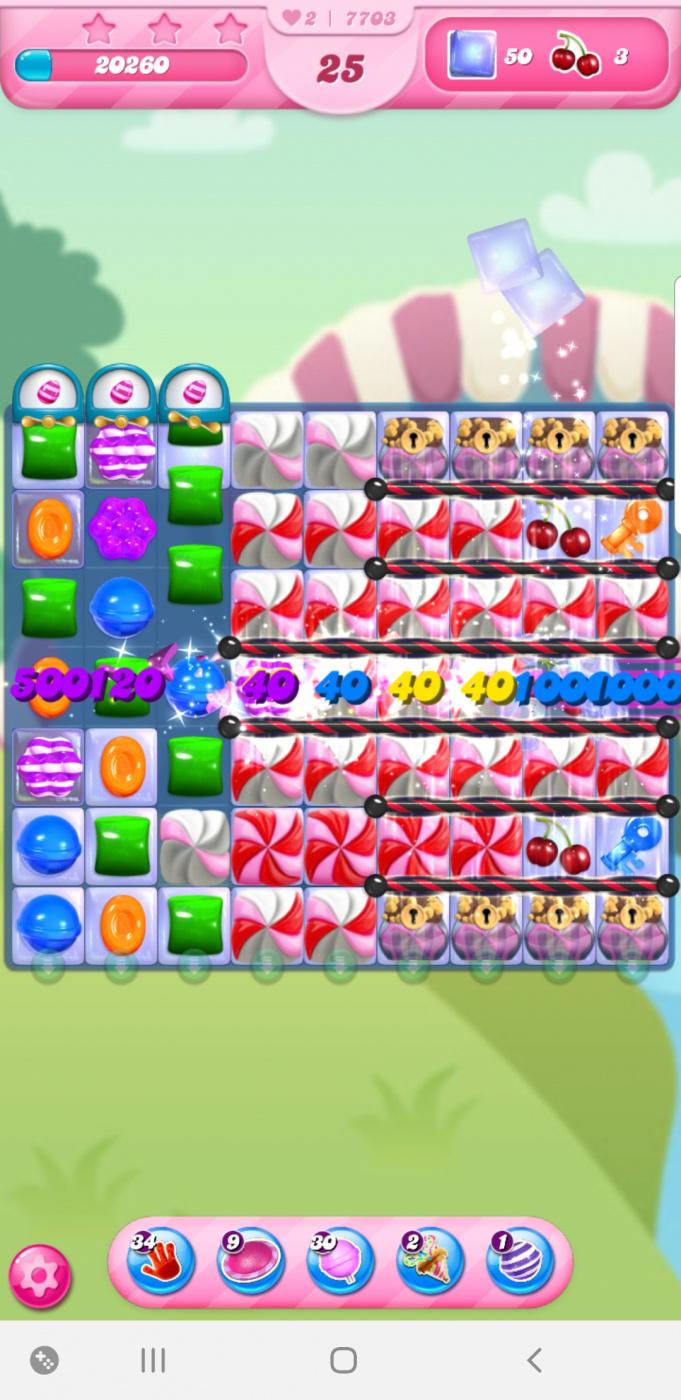 Screenshot_20200922-233919_Candy Crush Saga.jpg