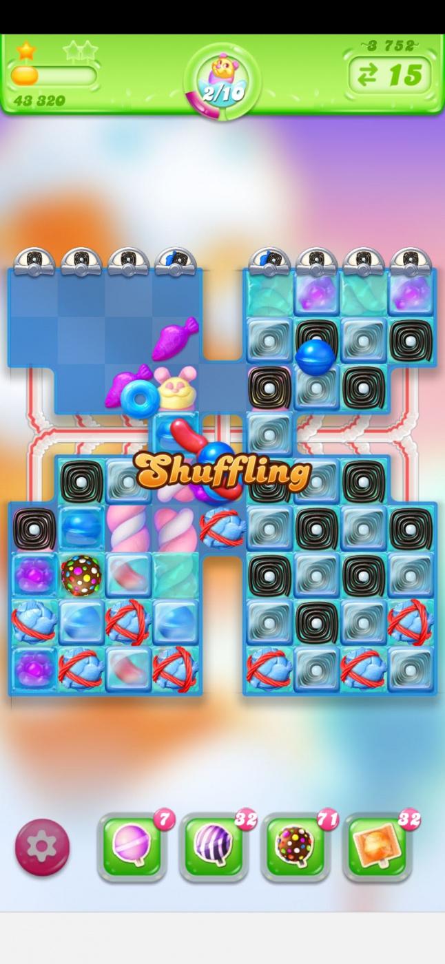 Candy Crush Jelly_2020-07-11-01-26-32.jpg