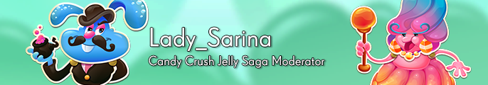 Signature - Moderators 2021 Jelly Lady_Sarina.png