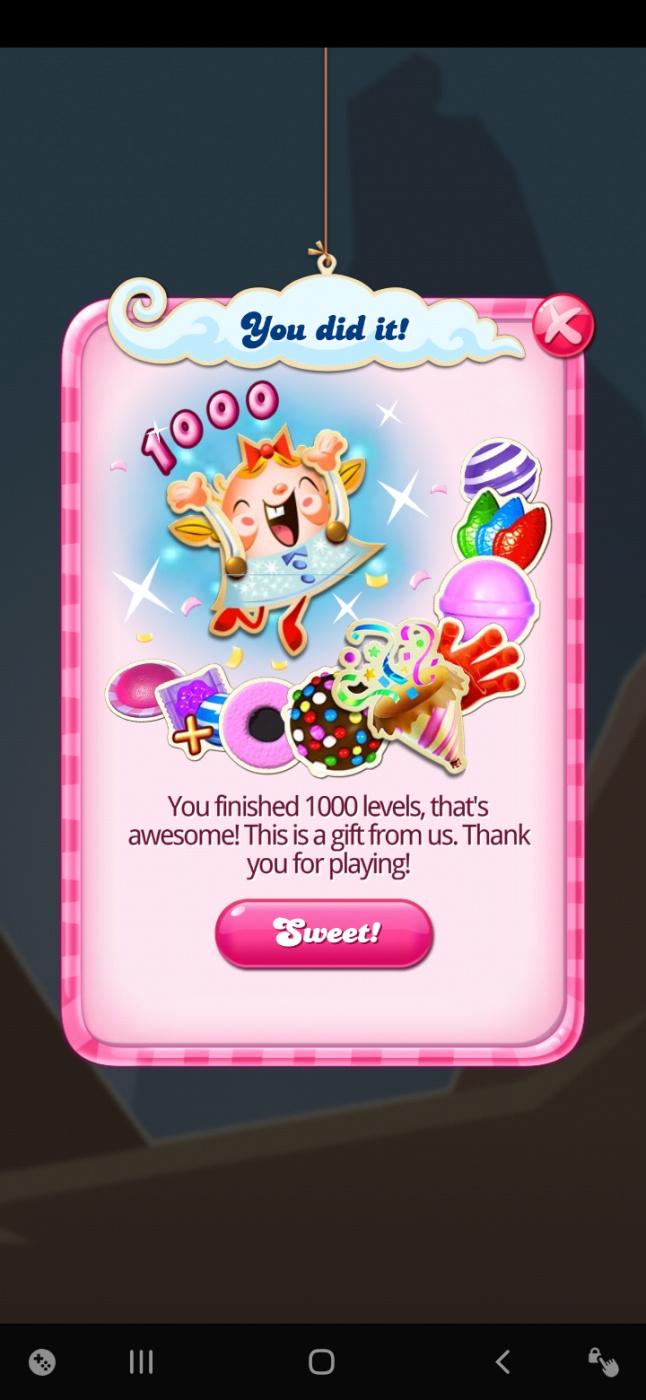 Screenshot_20200610-222435_Candy Crush Saga.jpg