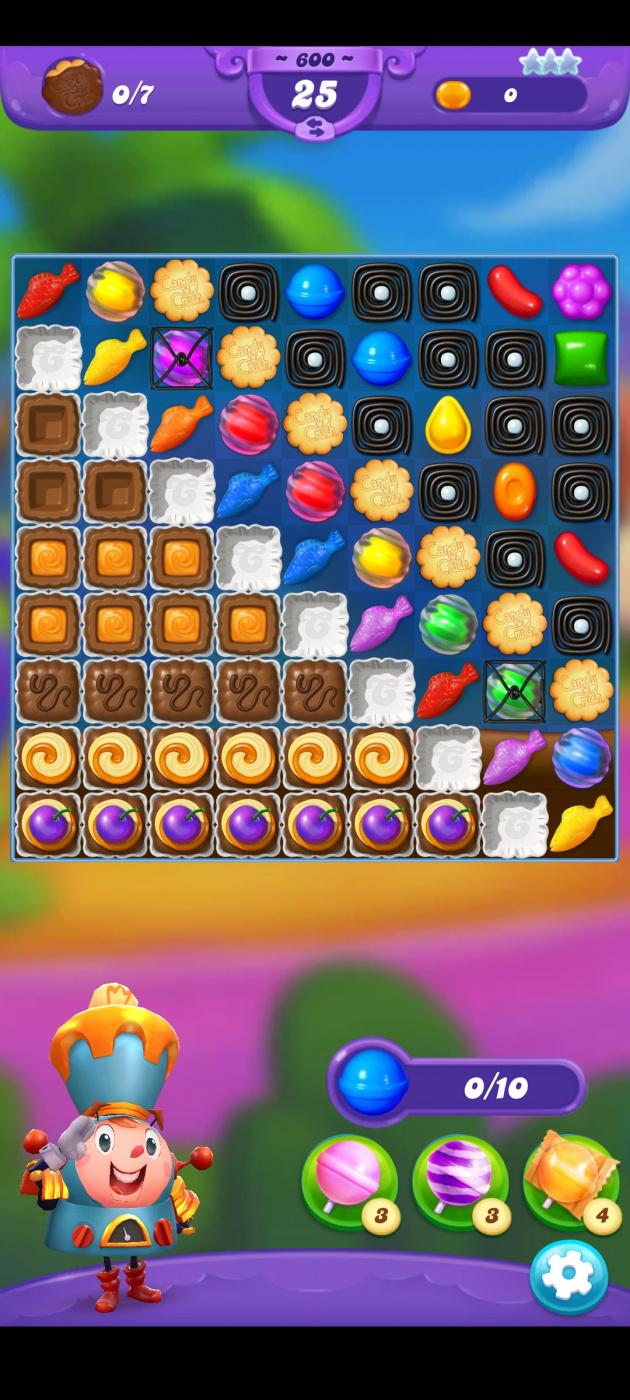 Candy Crush Friends_2021-06-20-22-31-44.jpg