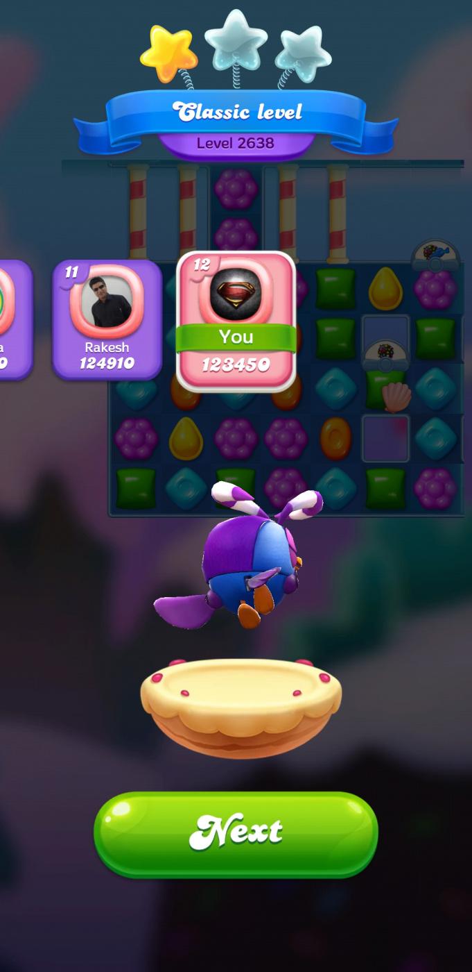 Screenshot_20210723-144753_Candy Crush Friends.jpg