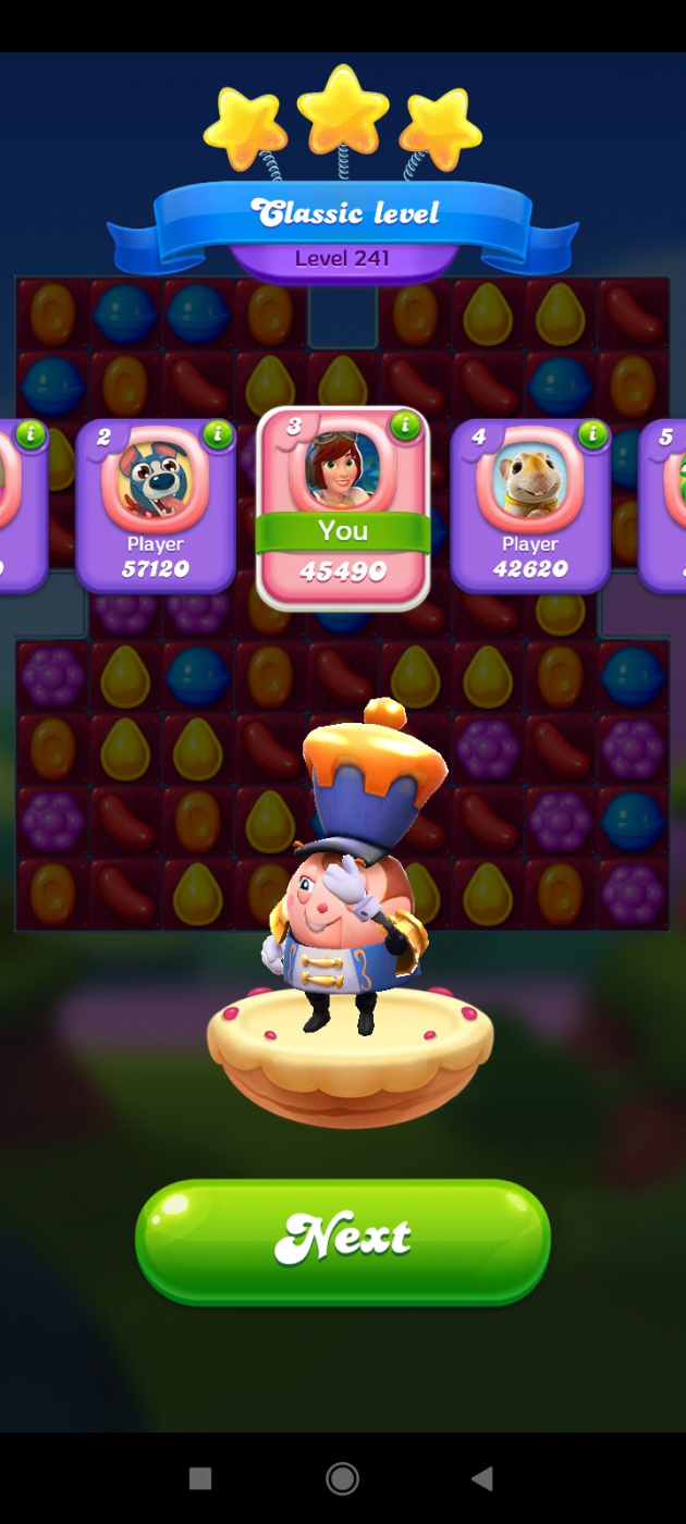 Screenshot_2021-06-03-20-05-37-419_com.king.candycrush4.jpg