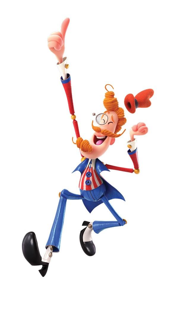 Mr's Toffee Happy.jpg