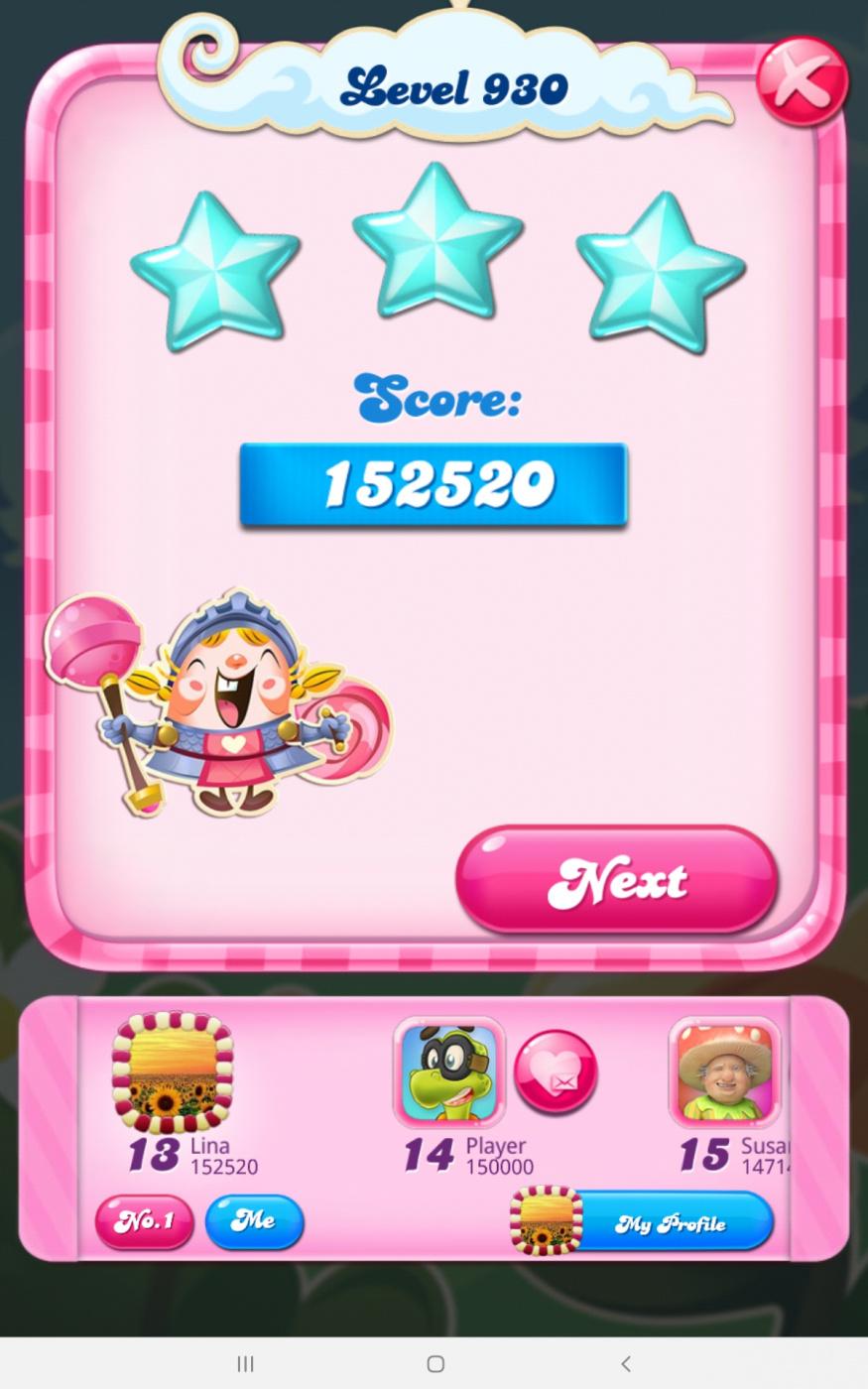 Screenshot_20210111-175118_Candy Crush Saga.jpg