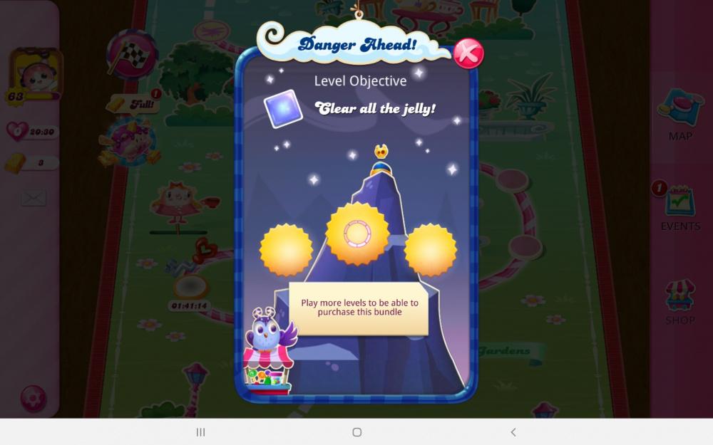 Screenshot_20210218-143724_Candy Crush Saga.jpg