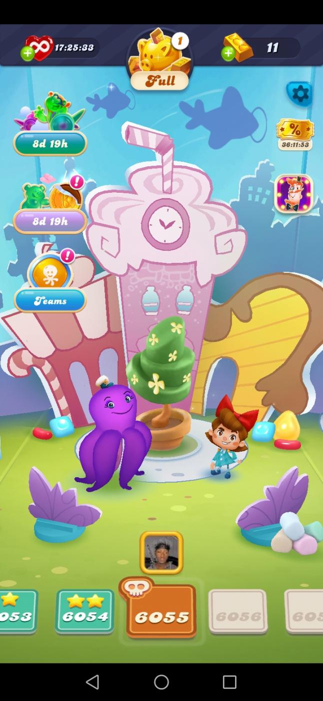 Screenshot_20210325_131914_com.king.candycrushsodasaga.jpg