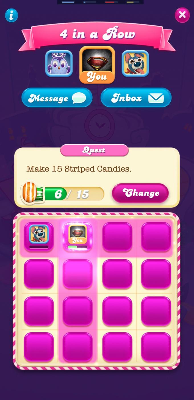 Screenshot_20210219-233756_Candy Crush Soda.jpg