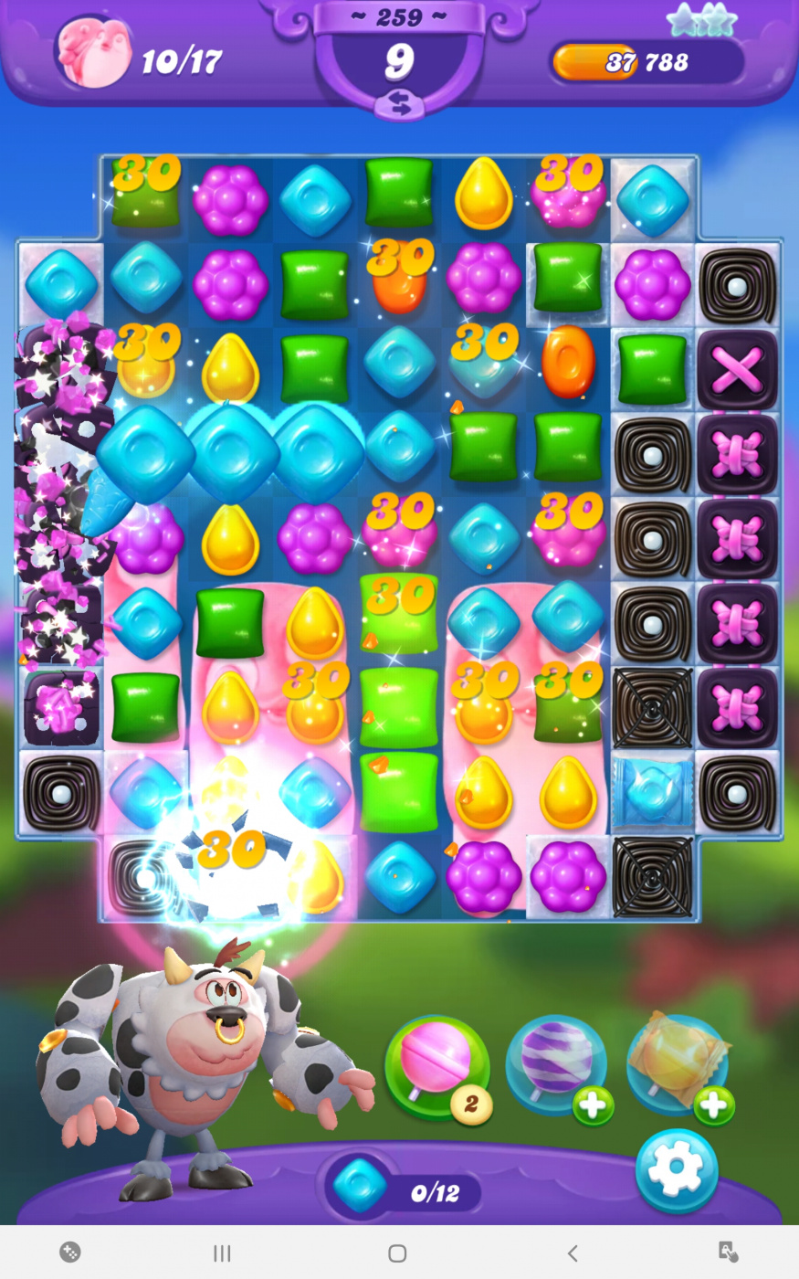 Screenshot_20210617-165424_Candy Crush Friends.jpg