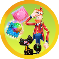 Badges Mr Toffee History 7000.png