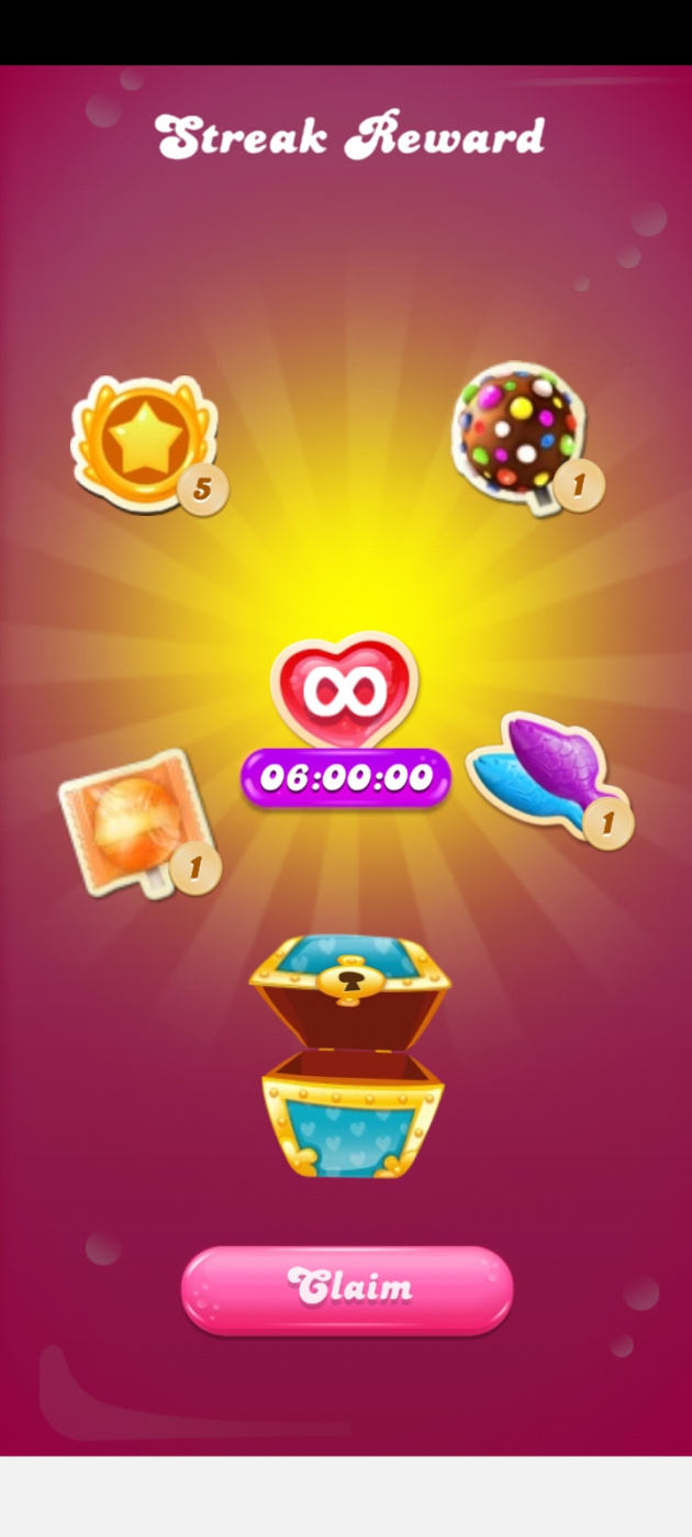 Candy Crush Jelly_2021-07-31-11-08-49.jpg