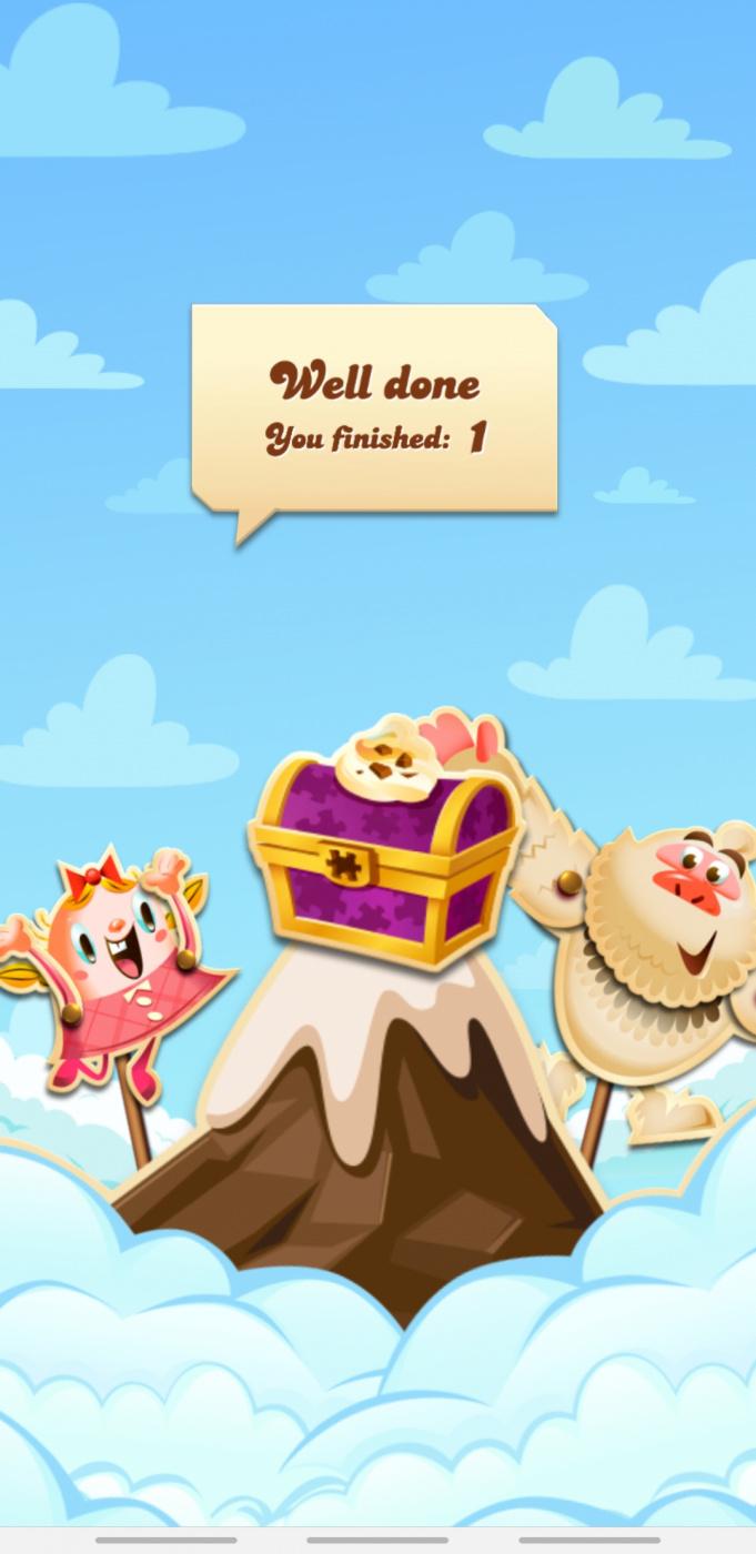 Screenshot_٢٠٢١٠٦١٠-١٥٠٨٢٧_Candy Crush Saga.jpg