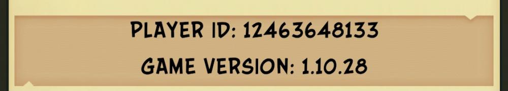 85000378-5DD2-46E9-B101-AB7024EBFFEB.jpeg