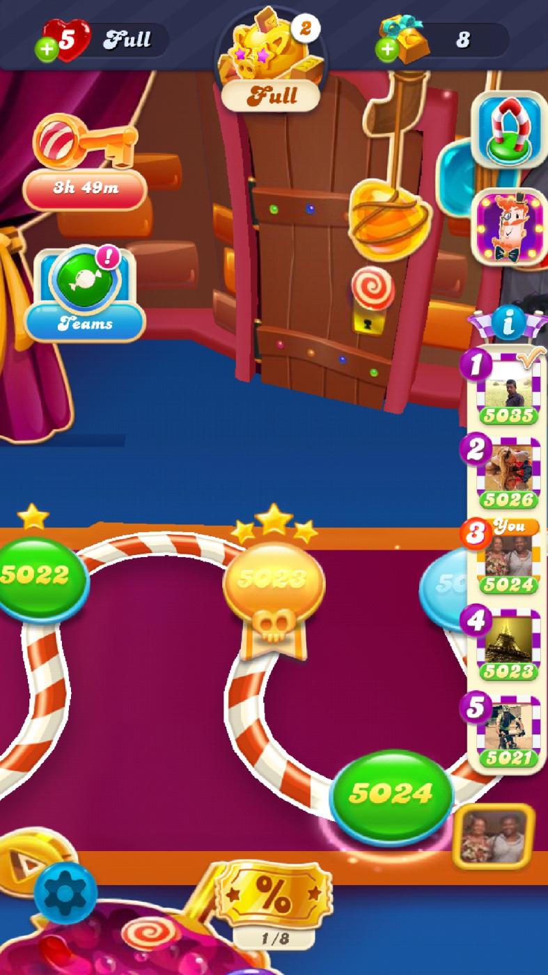 Screenshot_20200628-235245_Candy Crush Soda.jpg