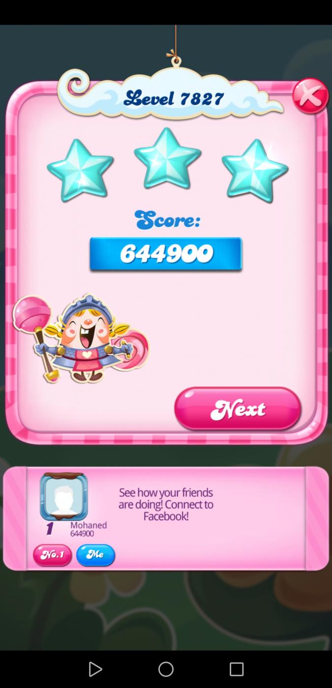 Screenshot_20200930_123954_com.king.candycrushsaga.jpg