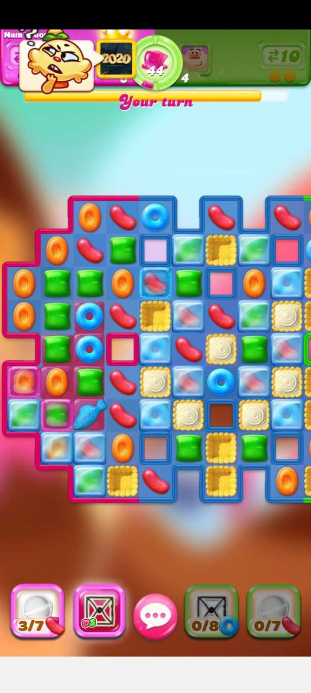 Candy Crush Jelly_2020-11-27-01-20-13.jpg