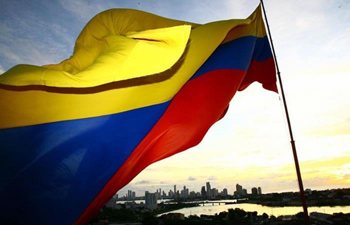 desde-cuando-colombia-adopta-su-actual-bandera-688445.jpg