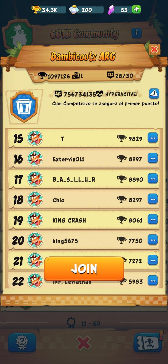 Screenshot_20210917_072548_com.king.crash.jpg