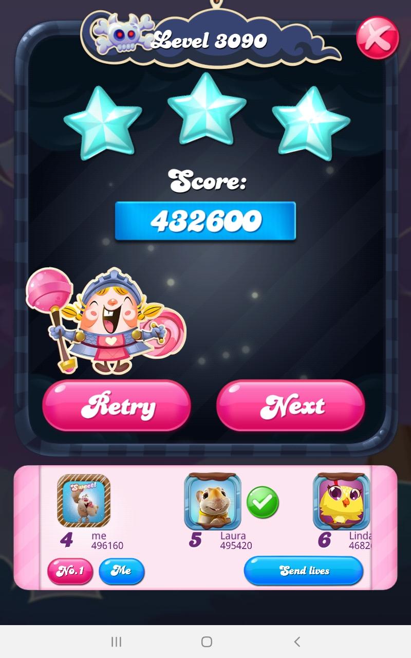 Screenshot_20210424-165028_Candy Crush Saga.jpg