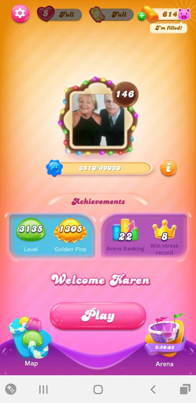 Screenshot_20210312-231058_Candy Crush Jelly.jpg