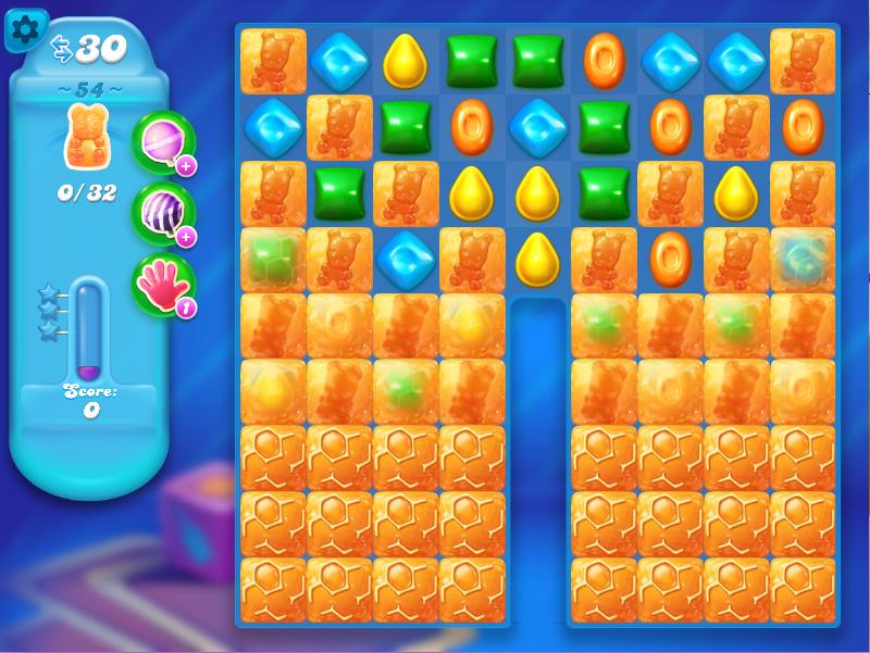 Candy Crush Soda Saga level 54.png