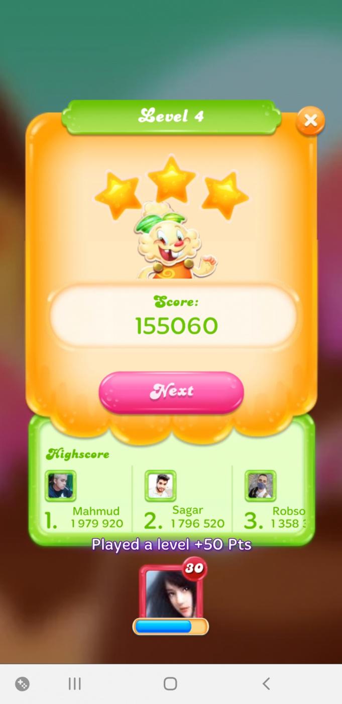 Screenshot_20210924-141207_Candy Crush Jelly.jpg
