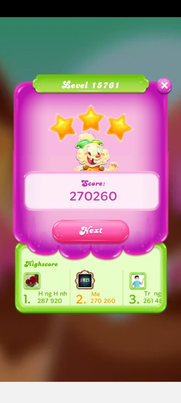 Candy Crush Jelly_2021-08-10-10-55-34.jpg