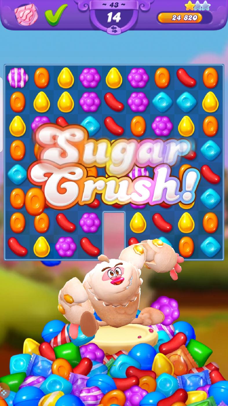 Screenshot_20210417-134952_Candy Crush Friends.jpg