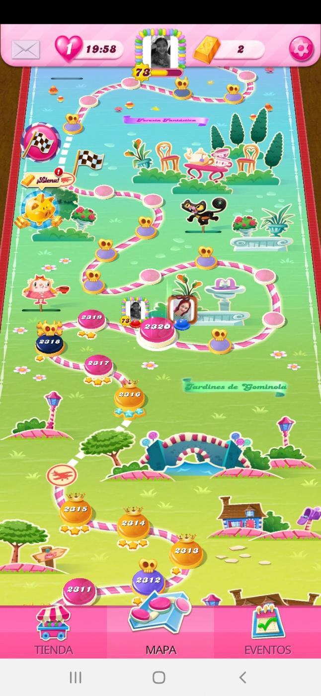 Screenshot_20200810-103140_Candy Crush Saga.jpg