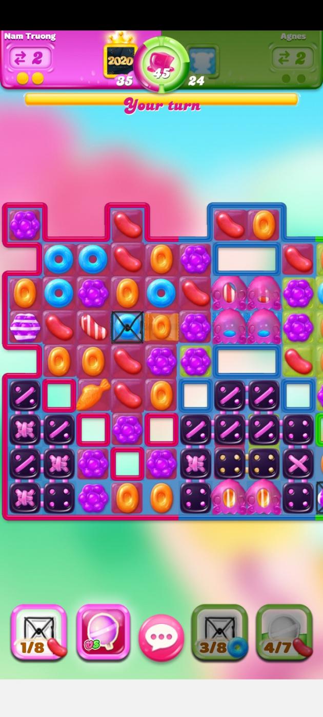 Candy Crush Jelly_2020-11-15-23-44-15.jpg