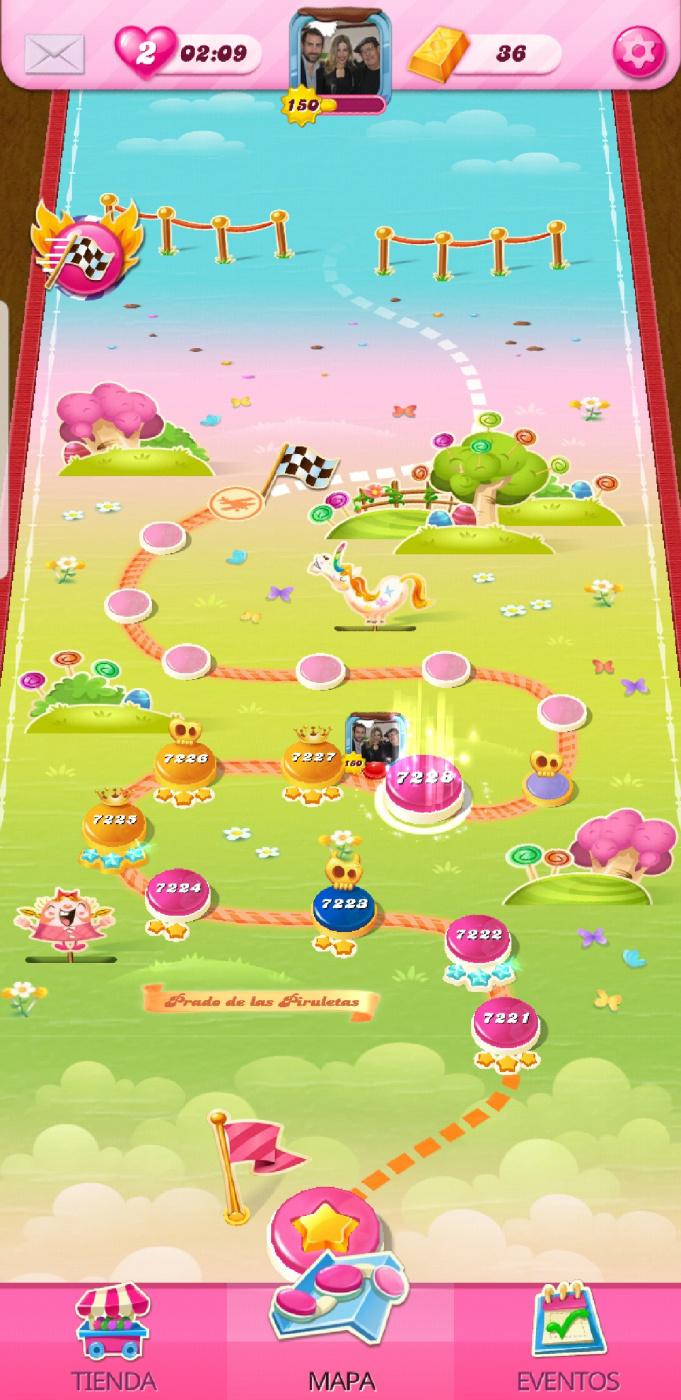 Screenshot_20200629-160351_Candy Crush Saga.jpg